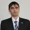Владимир, 34, г.Астана