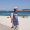 Hasan, 36, г.Варна