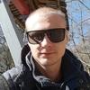 Міша, 29, г.Житомир