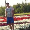 евгений, 25, г.Актобе (Актюбинск)