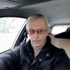 Леонид, 54, г.Саяногорск
