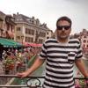 محمد, 25, г.Эр-Рияд