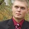 Владимир Шаблыко, 32, г.Молодечно