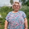 Екатерина, 35, г.Поспелиха