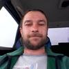 Игорь, 41, г.Морозовск