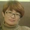 Альфия, 41, г.Казань