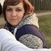 Татьяна, 47, г.Воронеж