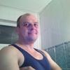 ALEX, 38, г.Буденновск