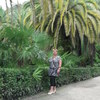 Марина, 47, г.Балашиха