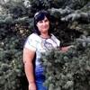 Галина, 49, г.Керчь