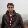 Дмитрий, 29, г.Илек