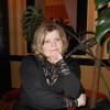 Людмила, 32, г.Винница