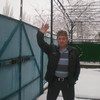 Юрий, 55, г.Крымск
