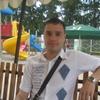 Сергей, 34, г.Валуйки