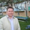 Николай, 56, г.Лыткарино