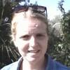 Елена, 31, г.Кропоткин