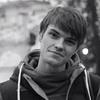 Кирилл, 19, г.Москва