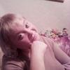 >Венера, 43, г.Димитровград
