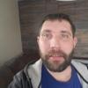 Михаил, 36, г.Ивантеевка