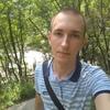 Максим, 22, г.Невинномысск