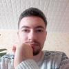 Максим, 24, г.Мытищи