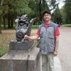 Костя, 49, г.Ковдор