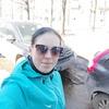 Ольга, 26, г.Киров (Кировская обл.)