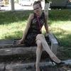 АЛЕНА, 32, г.Тульчин