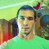 LIDER, 25, г.Красный Яр (Астраханская обл.)