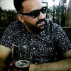 Орхан, 25, г.Баку