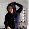 Althea Bade, 31, г.Эль-Кувейт