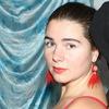 sima, 31, г.Львов