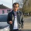 Сергей, 24, г.Таганрог