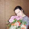 Алёна, 32, г.Усть-Катав