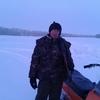 Андрей, 42, г.Балкашино