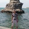 Юрий, 25, г.Кущевская