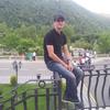 Mehdi, 34, г.Баку