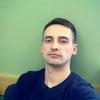 Алексей, 19, г.Солигорск