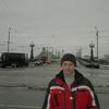 илья, 41, г.Ильинский (Карелия)