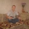 РуСЛаН ИоНиЧеНоК, 30, г.Рига