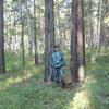анатолий, 28, г.Бишкек