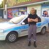 Иван, 42, г.Данков