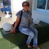 Elena, 49, г.Новохоперск