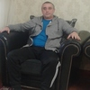 магомед, 45, г.Махачкала