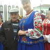 Олексій, 56, г.Немиров