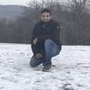 Raj, 30, г.Будапешт