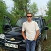 Сергей, 44, г.Орск