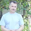 ГРИГОРИЙ, 49, г.Нягань