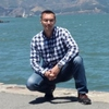 Александр, 36, г.Сан-Франциско