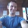 Денис, 33, г.Гродно